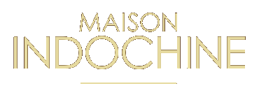 Maison Indochine